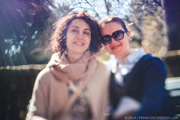 Wedding photography tuscany florence freelensing tecnique 26