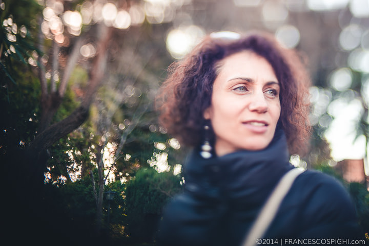 Wedding photography tuscany florence freelensing tecnique 4
