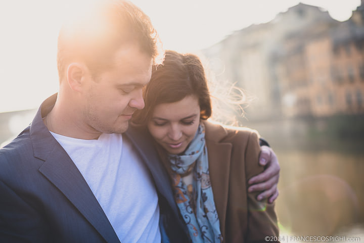 engagement photographer florence lifestyle photography 1002