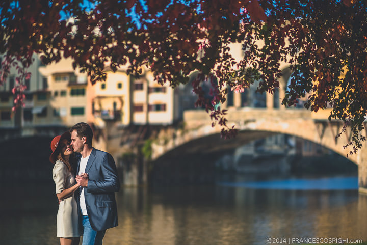 engagement photographer florence lifestyle photography 1007