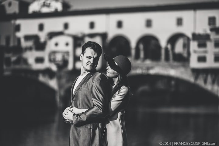 engagement photographer florence lifestyle photography 1009