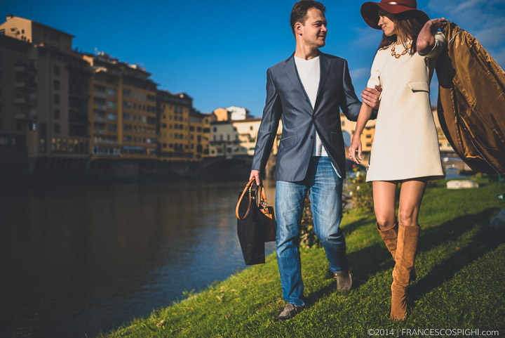 engagement photographer florence lifestyle photography 1021