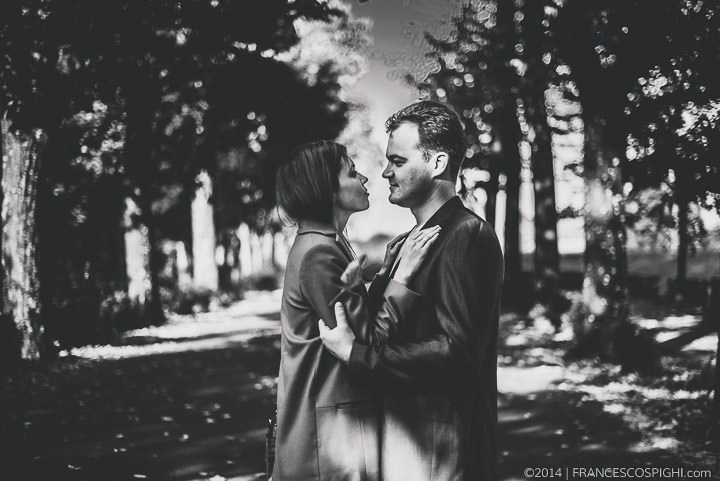engagement photographer florence lifestyle photography 1035