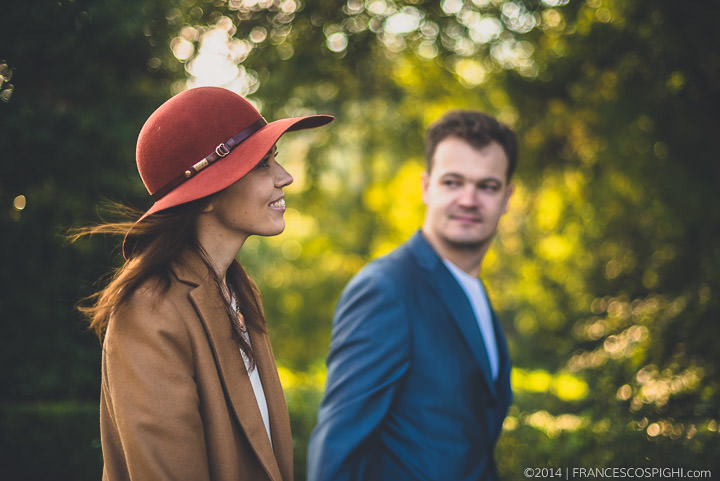 engagement photographer florence lifestyle photography 1037