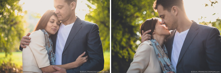 engagement photographer florence lifestyle photography 1043