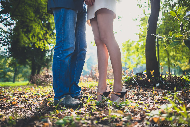 engagement photographer florence lifestyle photography 1049