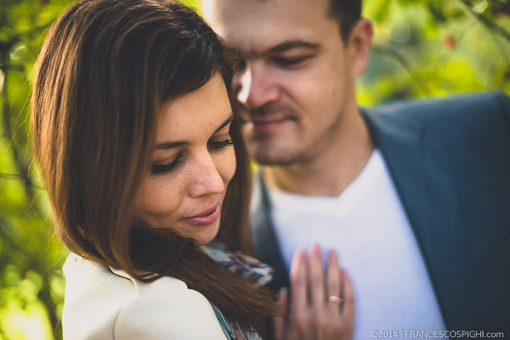 engagement photographer florence lifestyle photography 1052