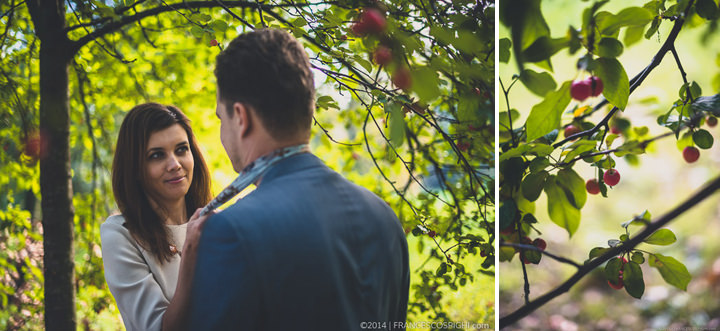 engagement photographer florence lifestyle photography 1054