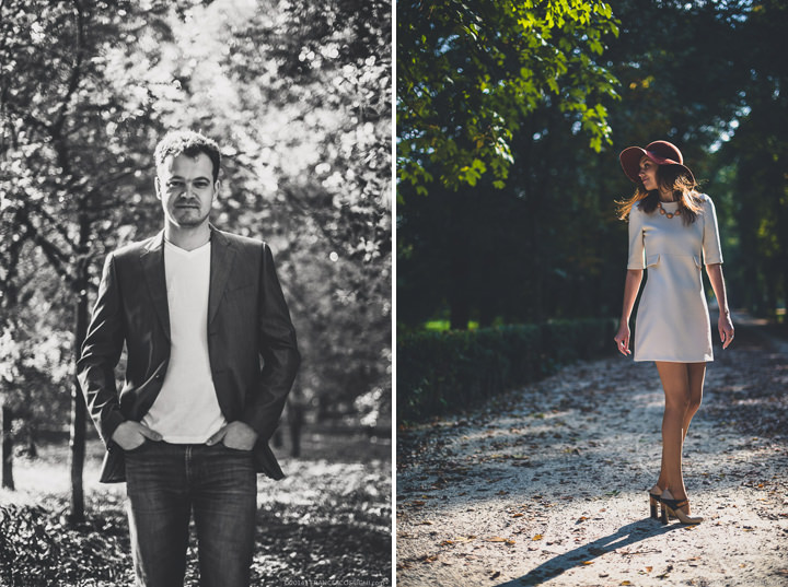 engagement photographer florence lifestyle photography 1061