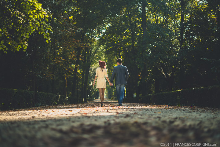 engagement photographer florence lifestyle photography 1063