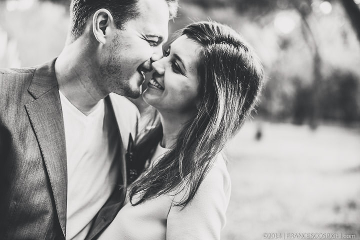 engagement photographer florence lifestyle photography 1076