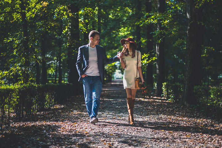 engagement photographer florence lifestyle photography 1079