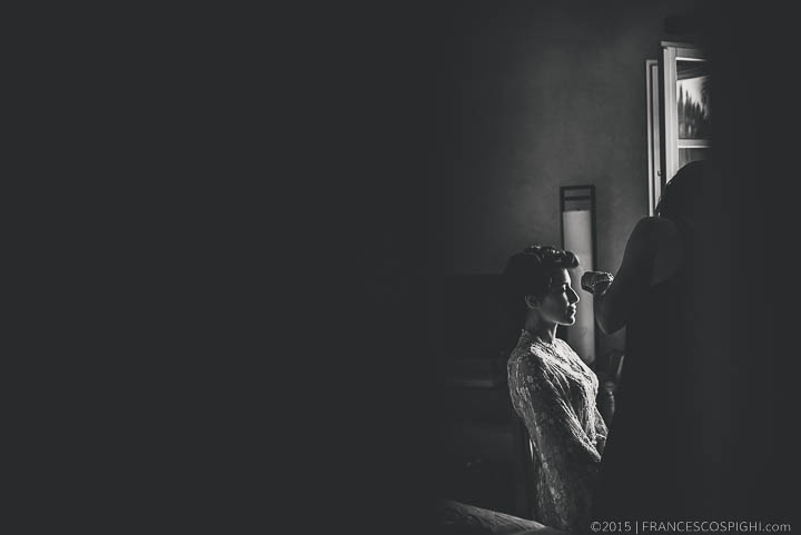 bohemian wedding photography tuscany italy 1026