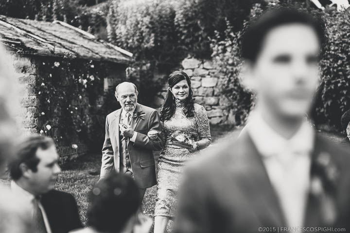 bohemian wedding photography tuscany italy 1068