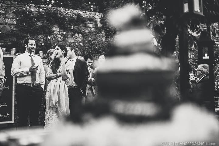 bohemian wedding photography tuscany italy 1141