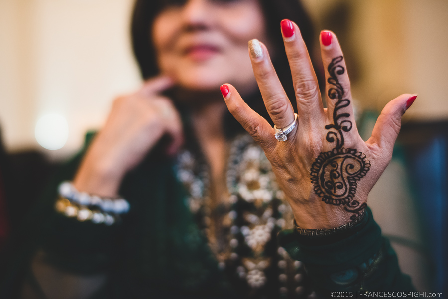 hindu wedding florence henna ceremony 1014