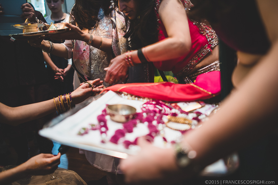 hindu wedding florence henna ceremony 1068