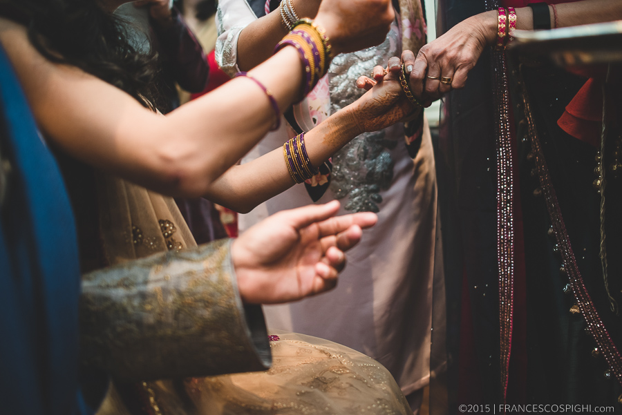 hindu wedding florence henna ceremony 1070
