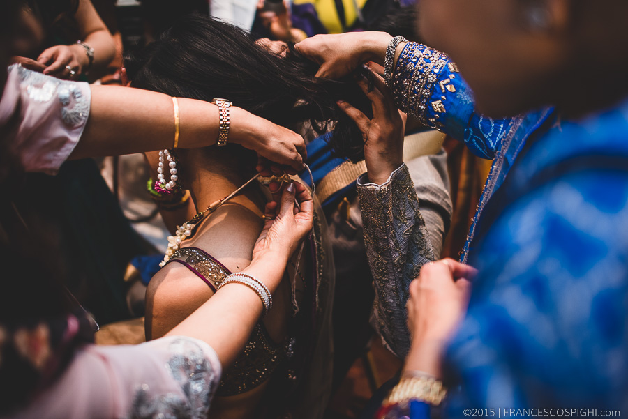 hindu wedding florence henna ceremony 1074