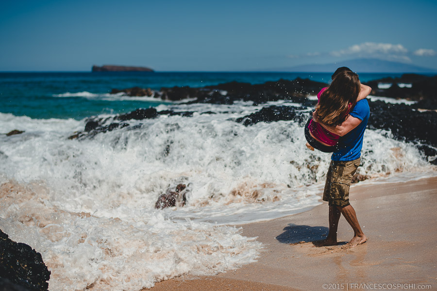 wedding photographer hawaii maui 1018