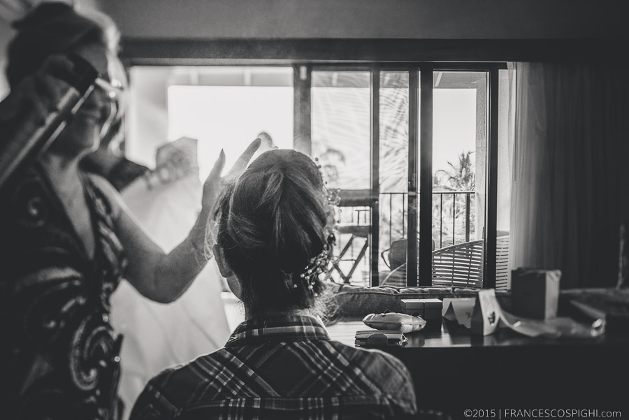 wedding photographer hawaii maui 1040