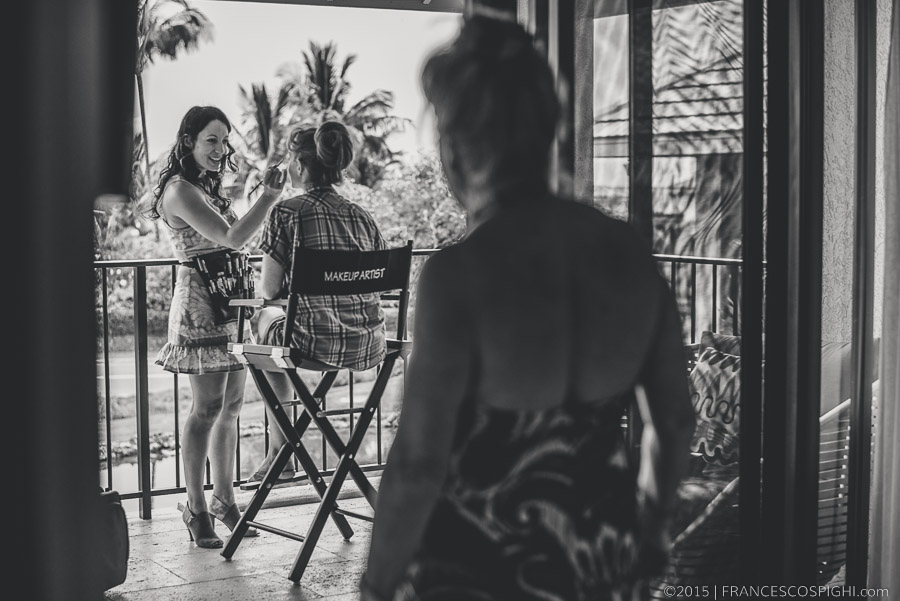 wedding photographer hawaii maui 1054