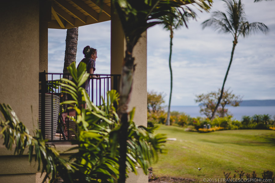 wedding photographer hawaii maui 1063