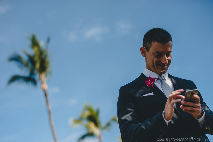 wedding photographer hawaii maui 1081