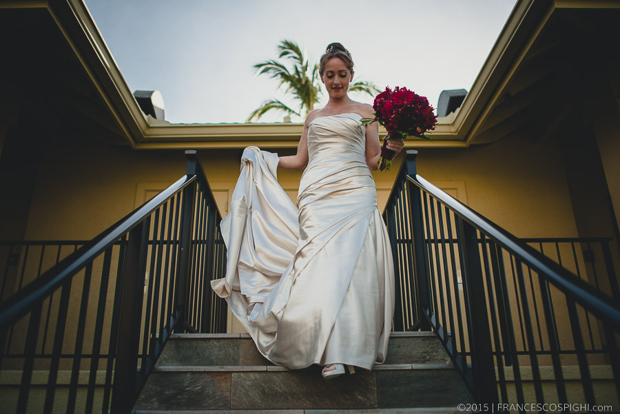 wedding photographer hawaii maui 1101