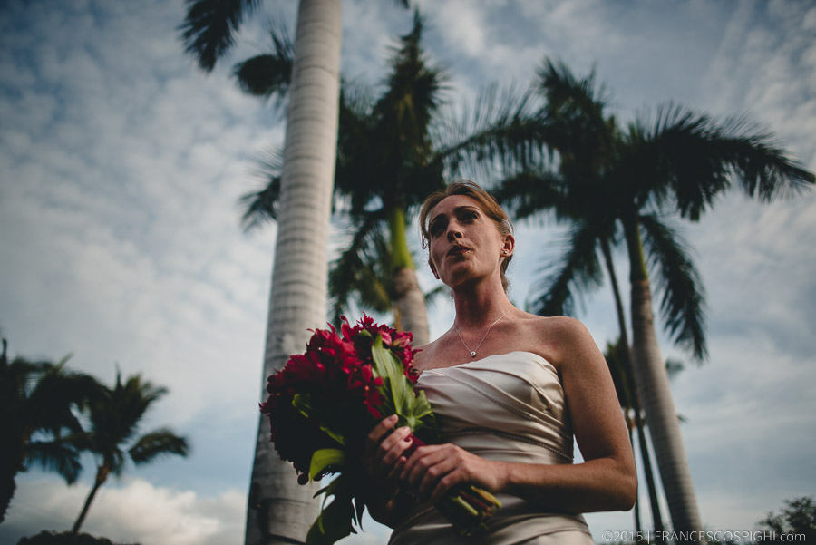 wedding photographer hawaii maui 1109