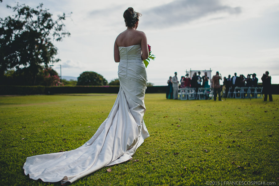 wedding photographer hawaii maui 1110
