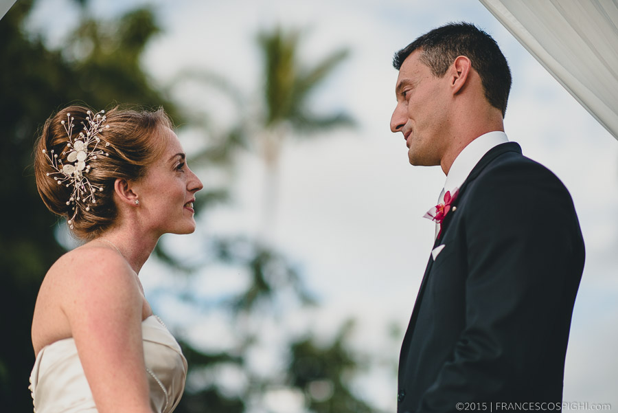 wedding photographer hawaii maui 1122