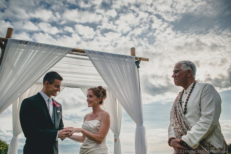 wedding photographer hawaii maui 1134
