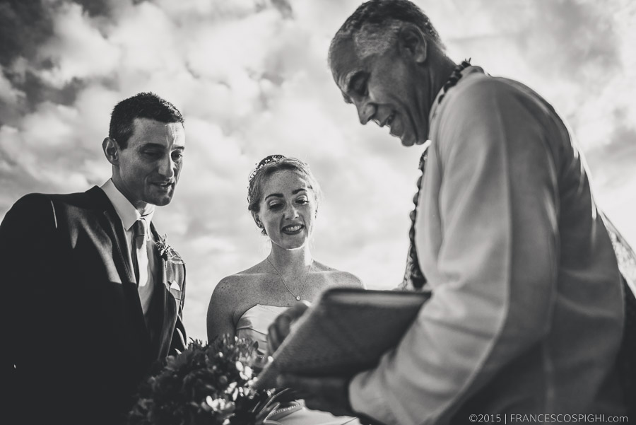 wedding photographer hawaii maui 1150