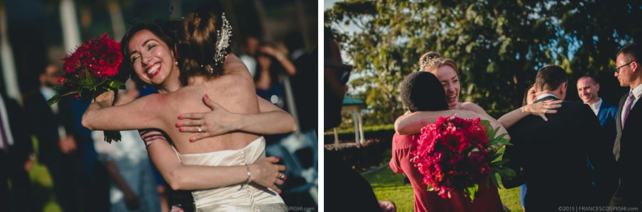 wedding photographer hawaii maui 1159