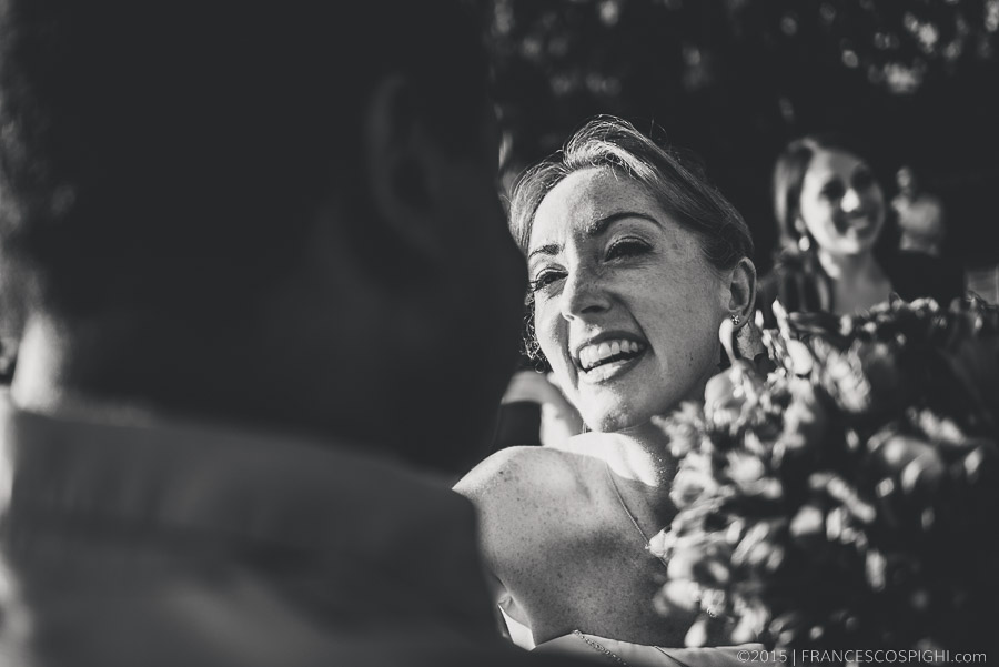 wedding photographer hawaii maui 1160