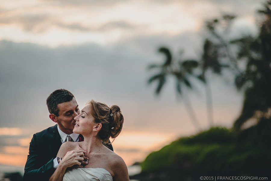 wedding photographer hawaii maui 1173