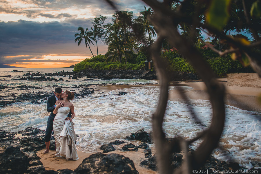 wedding photographer hawaii maui 1174
