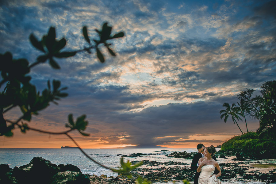 wedding photographer hawaii maui 1175