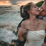 wedding photographer hawaii maui 1176