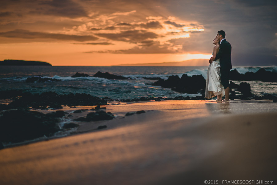wedding photographer hawaii maui 1180