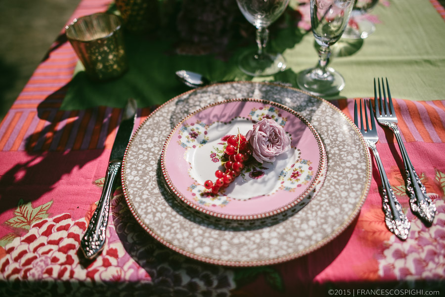 tuscany bohemian inspiration weddingstyled shoot 1010