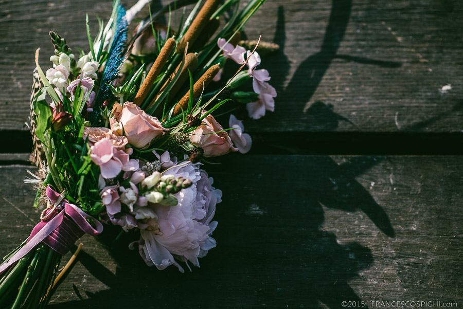 tuscany bohemian inspiration weddingstyled shoot 1016