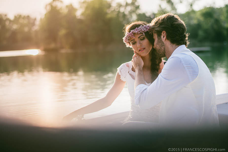 tuscany bohemian inspiration weddingstyled shoot 1028