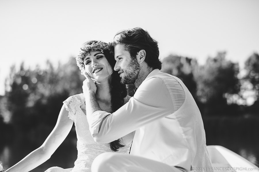 tuscany bohemian inspiration weddingstyled shoot 1029
