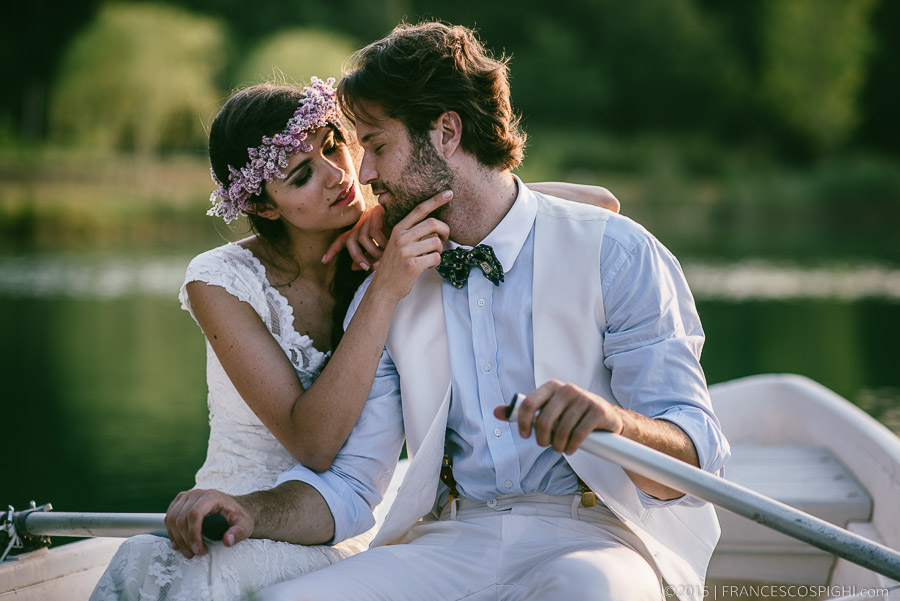 tuscany bohemian inspiration weddingstyled shoot 1039