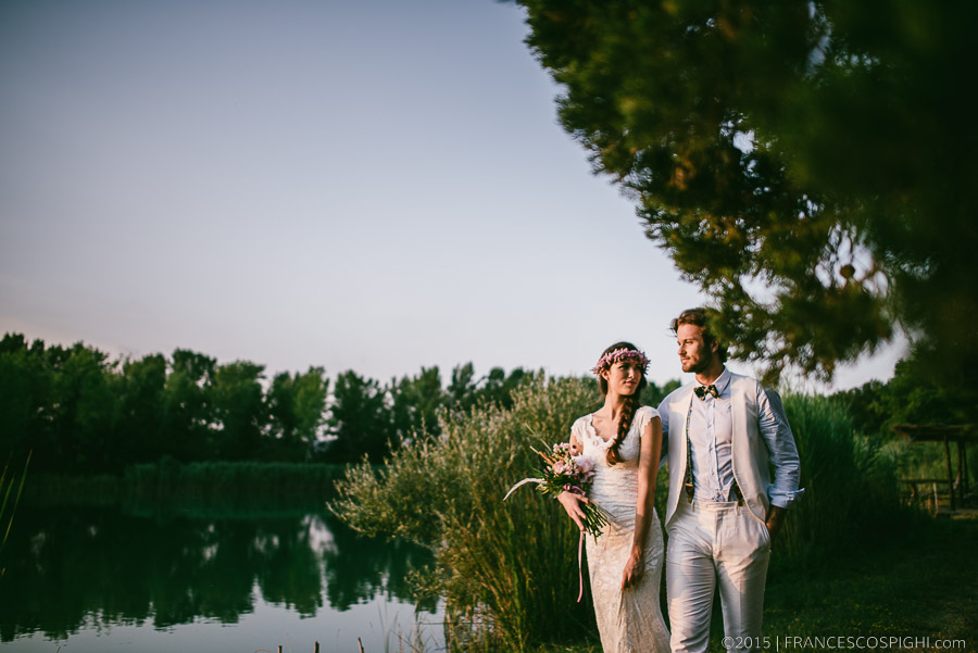 tuscany bohemian inspiration weddingstyled shoot 1041