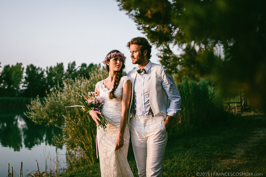 tuscany bohemian inspiration weddingstyled shoot 1042