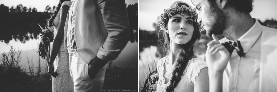 tuscany bohemian inspiration weddingstyled shoot 1043