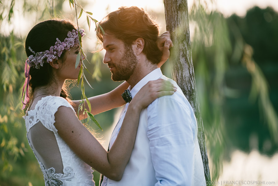 tuscany bohemian inspiration weddingstyled shoot 1046